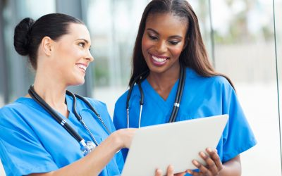 Highest and Lowest Average Salaries for Physician Assistants by State