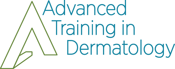 Advanced Training in Dermatology, An Advanced Training in Medical Specialties Company